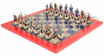ps_sets_civil_war_chess_set_deluxe_board_union_view_1200x650__45112.1446837503.350.250