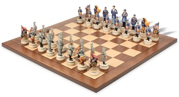 ps_sets_civil_war_chess_set_walnut_board_union_view_1200x650__48549.1450295363.350.250