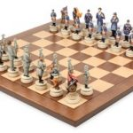ps_sets_civil_war_chess_set_walnut_board_union_view_1200x650__69467.1431453467.350.250