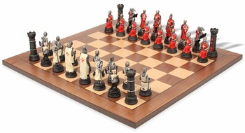 ps_sets_crusaders_chess_set_walnut_board_red_crusaders_view_1200x650__48576.1431453519.350.250