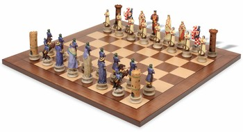 ps_sets_crusades_chess_set_walnut_board_crusaders_view_1200x650__90020.1442601352.350.250