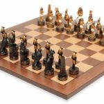 ps_sets_egyptian_chess_set_walnut_board_gold_pieces_view_1200x650__19704.1431453478.350.250
