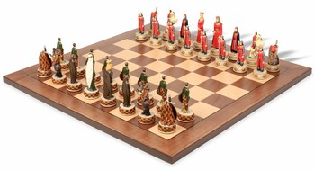 ps_sets_english_scottish_chess_set_walnut_board_english_view_1200x650__37898.1431453475.350.250