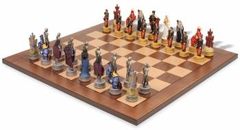 ps_sets_king_arthur_chess_set_walnut_board_arthur_view_1200x650__27842.1431453514.350.250