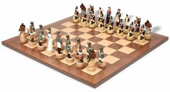 ps_sets_napoleon_russia_chess_set_walnut_board_napoleon_view_1200x650__82301.1431453480.350.250