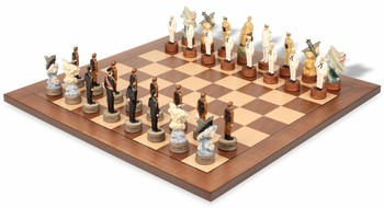 ps_sets_pearl_harbor_chess_set_walnut_board_us_view_1200x650__58313.1431453511.350.250