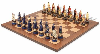 ps_sets_pirates_navy_chess_set_walnut_board_pirate_view_1200x650__23836.1431453493.350.250