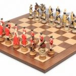 ps_sets_revolutionary_war_chess_set_walnut_board_america_view_1200x650__63152.1431453516.350.250