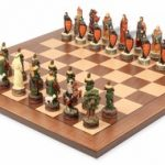 ps_sets_robin_hood_chess_set_walnut_board_notingham_view_1200x650__06900.1431453496.350.250