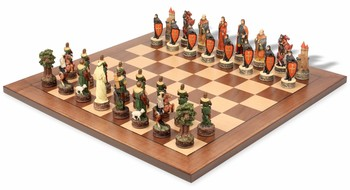 ps_sets_robin_hood_chess_set_walnut_board_notingham_view_1200x650__06900.1431453496.350.250