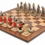 ps_sets_romans_arabian_chess_set_walnut_board_arabian_view_1200x650__84196.1431453472.350.250