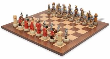 ps_sets_romans_arabian_chess_set_walnut_board_arabian_view_1200x650__84196.1431453472.350.250