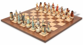 ps_sets_rome_greece_chess_set_walnut_board_rome_view_1200x650__14365.1431453470.350.250