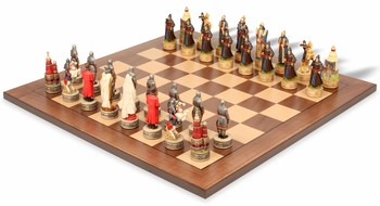 ps_sets_russia_mongolia_chess_set_walnut_board_mongolia_view_1200x650__37771.1431453498.350.250