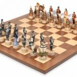 ps_sets_samurai_chess_set_walnut_board_brown_samurai_view_1200x650__76073.1431453507.350.250