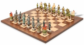 ps_sets_world_war_2_chess_set_walnut_board_usarmy_view_1200x650__84044.1431453509.350.250