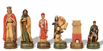 ps_theme_chess_pieces_camelot_both_900__93709.1433372083.350.250