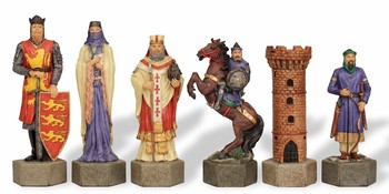 ps_theme_chess_pieces_crusades_3_extra_large_both_1000__08730.1433372094.350.250