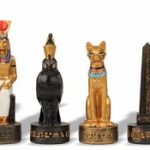 ps_theme_chess_pieces_egyptian_both_900__01173.1433372084.350.250