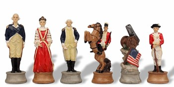 ps_theme_chess_pieces_revolutionary_war_2_both_900__94521.1433372098.350.250