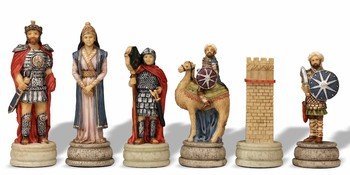 ps_theme_chess_pieces_romans_arabs_both_900__76750.1433372082.350.250