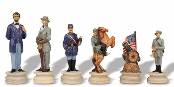 ps_theme_chess_pieces_small_civil_war_both_900__18002.1433372079.350.250