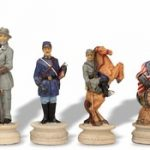 ps_theme_chess_pieces_small_civil_war_both_900__89806.1433372081.350.250