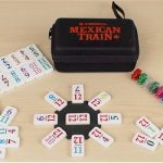 puremco_domino_sets_mexican_train_travel_domino_set_spread_out_600__69558.1435093207.350.250