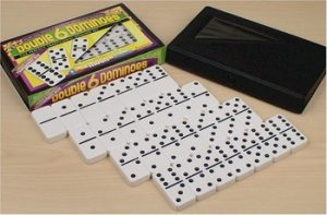 puremco_domino_sets_td6_package_700__37793.1435093208.350.250