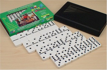 puremco_domino_sets_td6s_package_700__67116.1435093209.350.250