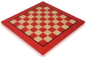 red_maple_chess_board_full_view_1100x725__07516.1430335695.350.250