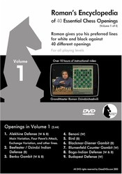 romans_encyclopedia_vol_1_chess_dvd_600__15603.1435080103.350.250