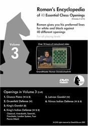 romans_encyclopedia_vol_3_chess_dvd_600__40974.1435080104.350.250