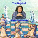 Amazing Tactical Possibilities in The Najdorf