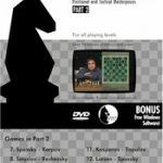 Roman's Lab: Mastering Chess Series Volume 11