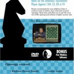 romans_lab_vol_13_mastering_chess_chess_dvd_600__07581.1435080090.350.250