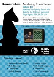 romans_lab_vol_13_mastering_chess_chess_dvd_600__07581.1435080090.350.250