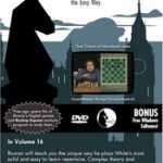 romans_lab_vol_16_mastering_chess_chess_dvd_600__22566.1435080091.350.250