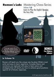 romans_lab_vol_16_mastering_chess_chess_dvd_600__22566.1435080091.350.250