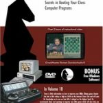 romans_lab_vol_18_mastering_chess_chess_dvd_600__51352.1435080093.350.250