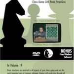 Roman's Lab: Understanding and Dominating Your Chess Game with Pawn Structures