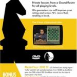 romans_lab_vol_1_mastering_chess_chess_dvd_600__84957.1435080085.350.250