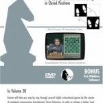 romans_lab_vol_20_mastering_chess_chess_dvd_600__30111.1435080094.350.250
