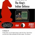 romans_lab_vol_21_mastering_chess_chess_dvd_600__93314.1435080095.350.250