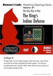 romans_lab_vol_21_mastering_chess_chess_dvd_600__93314.1435080095.350.250