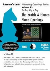 romans_lab_vol_22_mastering_chess_chess_dvd_600__18019.1435080096.350.250