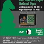 romans_lab_vol_24_mastering_chess_chess_dvd_600__23295.1435080097.350.250