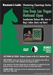 romans_lab_vol_24_mastering_chess_chess_dvd_600__23295.1435080097.350.250