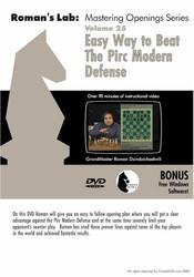 romans_lab_vol_25_mastering_chess_chess_dvd_600__75682.1435080097.350.250