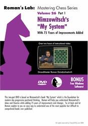 romans_lab_vol_26_mastering_chess_chess_dvd_600__65002.1435080098.350.250